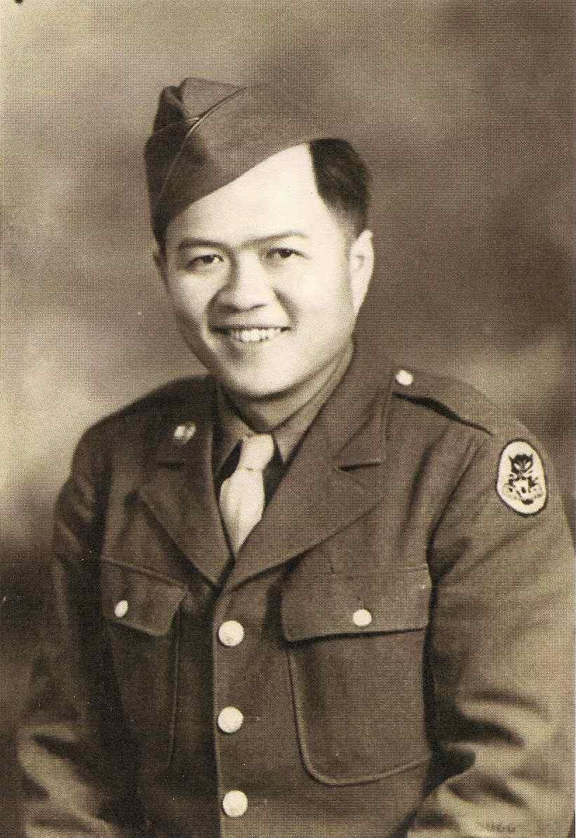 Phillip Huie