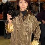 2011Passage_46