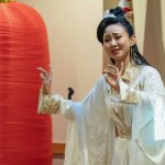 Chinese opera_13