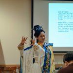 Chinese opera_16