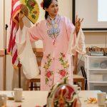 Chinese opera_19