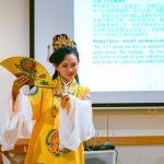 Chinese opera_20