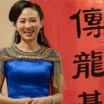 Chinese opera_23