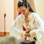 Chinese opera_9