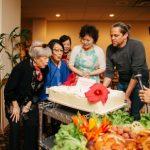 Ming 92nd Birthday_17