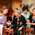 Ming 92nd Birthday_18