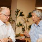 Ming 92nd Birthday_20