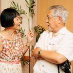 Ming 92nd Birthday_21