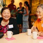 Ming 92nd Birthday_23