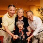 Ming 92nd Birthday_24