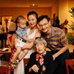 Ming 92nd Birthday_25