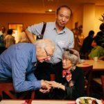 Ming 92nd Birthday_26