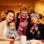 Ming 92nd Birthday_28