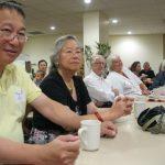 Ming 92nd Birthday_31