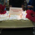 Ming 92nd Birthday_36