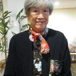 Ming 92nd Birthday_38