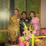 Ming 92nd Birthday_45