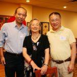 Ming 92nd Birthday_4