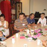Ming 92nd Birthday_52