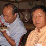 Ming 92nd Birthday_54