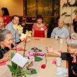 Ming 92nd Birthday_5
