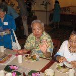 Ming 92nd Birthday_67